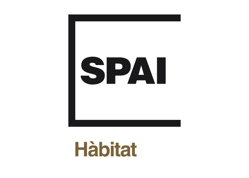 Immobiliaria Espai Habitat